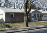 Foreclosed Home in East Greenwich 2818 135 POTOWOMUT RD - Property ID: 3914110