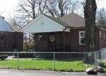 Foreclosed Home in Indianapolis 46218 3360 N GLADSTONE AVE - Property ID: 3931129
