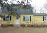 Foreclosed Home in Prole 50229 6346 KENNEDY ST - Property ID: 3934094