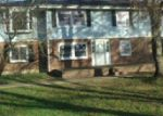 Foreclosed Home in Ashland City 37015 1015 FLOY LN - Property ID: 3937604