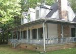 Foreclosed Home in Gastonia 28056 5039 HICKORY GROVE RD - Property ID: 3966553