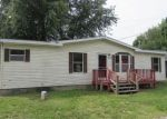 Foreclosed Home in Otter Lake 48464 6363 10TH ST # 8 - Property ID: 3974100