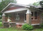 Foreclosed Home in El Dorado 71730 204 N SMITH AVE - Property ID: 3978243