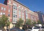 Foreclosed Home in Boston 2118 519 HARRISON AVE APT D321 - Property ID: 3983189