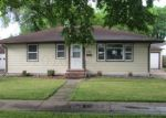 Foreclosed Home in Fargo 58102 330 21ST AVE N - Property ID: 3984779