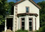Foreclosed Home in Camden 45311 7777 STATE ROUTE 177 - Property ID: 3986031