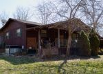 Foreclosed Home in Tazewell 37879 4056 POWELL RIVER RD - Property ID: 3989096
