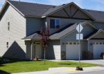 Foreclosed Home in Hayden 83835 126 MARYANNA LN - Property ID: 3990351