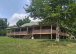 Foreclosed Home in Whitwell 37397 670 TEAGUE RD - Property ID: 3993845