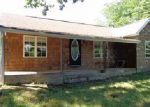 Foreclosed Home in Dandridge 37725 1351 FLAT WOODS RD - Property ID: 3993855
