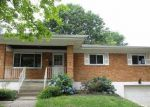 Foreclosed Home in Ft Mitchell 41017 75 THOMPSON AVE - Property ID: 3998934