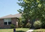 Foreclosed Home in Wylie 75098 2910 LAKE VISTA DR - Property ID: 3998977