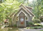 Foreclosed Home in Kingston Springs 37082 1101 WILDLIFE TRL - Property ID: 4003503