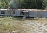 Foreclosed Home in Oneida 37841 725 CLAY BOYATT RD - Property ID: 4003512