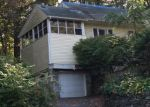 Foreclosed Home in Garrison 10524 158 GALLOWS HILL RD - Property ID: 4011469