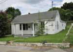 Foreclosed Home in Greeneville 37743 118 BAYBERRY ST - Property ID: 4014157
