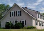 Foreclosed Home in Warren 3279 132 LAKE TARLETON RD - Property ID: 4014706