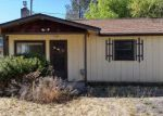 Foreclosed Home in Medford 97501 1205 WITHINGTON ST - Property ID: 4018478