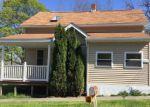 Foreclosed Home in Lodi 14860 2121 W SENECA ST - Property ID: 4018803