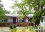 Foreclosed Home in Atlanta 30318 2794 MANGO CIR NW - Property ID: 4026207