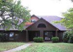 Foreclosed Home in Desoto 75115 822 ASPEN LN - Property ID: 4027067