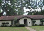 Foreclosed Home in El Dorado 71730 2115 MARILYNN ST - Property ID: 4030640