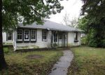 Foreclosed Home in Round Lake 60073 24495 W NORELIUS AVE - Property ID: 4030871