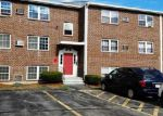 Foreclosed Home in Marlborough 1752 243 BOSTON POST RD E APT 4 - Property ID: 4030970