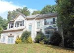 Foreclosed Home in Fort Mill 29715 100 HAMPTON HILLS CT - Property ID: 4036743