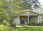 Foreclosed Home in Gadsden 35901 3534 US HIGHWAY 411 - Property ID: 4039671