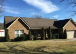 Foreclosed Home in Maryville 37803 2304 EFFLER RD - Property ID: 4040247