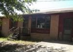 Foreclosed Home in Pulaski 38478 1168 BLEDSOE RD - Property ID: 4040250