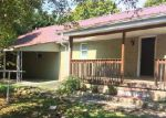 Foreclosed Home in Maryville 37804 1226 AMERINE RD - Property ID: 4042730