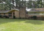 Foreclosed Home in Robersonville 27871 401 DELL ST - Property ID: 4043079