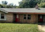 Foreclosed Home in Waldron 72958 3858 ROCKY VALLEY RD - Property ID: 4044077