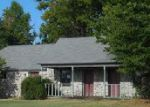 Foreclosed Home in Claremore 74017 12055 S POPLAR ST - Property ID: 4047733