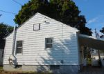 Foreclosed Home in Peoria Heights 61616 732 E SCIOTA AVE - Property ID: 4049761