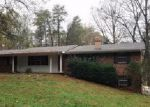 Foreclosed Home in Cleveland 37311 2572 HUMPHREY BRIDGE RD SW - Property ID: 4053870