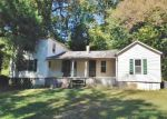 Foreclosed Home in Mc Minnville 37110 603 OLD BEERSHEBA RD - Property ID: 4054496