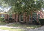 Foreclosed Home in Katy 77450 21427 WILD JASMINE LN - Property ID: 4060868