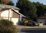 Foreclosed Home in Sacramento 95833 6 BINACA CT - Property ID: 4060931