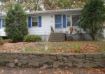Foreclosed Home in Woonsocket 2895 97 MORIN ST - Property ID: 4062180
