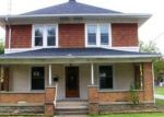 Foreclosed Home in Camden 45311 255 S LAFAYETTE ST - Property ID: 4063118