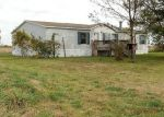 Foreclosed Home in Oologah 74053 3660 QUAIL RUN - Property ID: 4063174