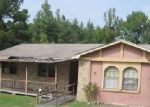 Foreclosed Home in El Dorado 71730 400 WILDWOOD DR - Property ID: 4065958