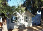 Foreclosed Home in Medford 97501 616 FRANQUETTE ST - Property ID: 4066879