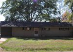 Foreclosed Home in Mineral Springs 71851 523 W RUNNELS ST - Property ID: 4067069