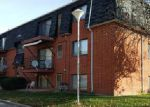 Foreclosed Home in Indianola 50125 2004 W 4TH AVE APT 9 - Property ID: 4070046