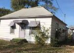 Foreclosed Home in Boone 50036 1813 W 3RD EXTENSION ST - Property ID: 4070047