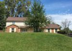Foreclosed Home in Indianapolis 46226 5928 BRENDONRIDGE CT S - Property ID: 4071482